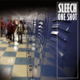 SLEECH : One Shot